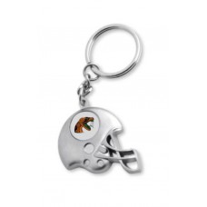 FAMU Helmet Key Chain