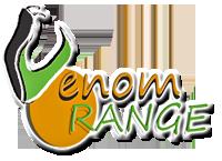 Venom Orange